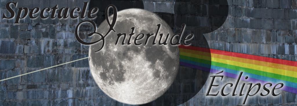 Interludepf4